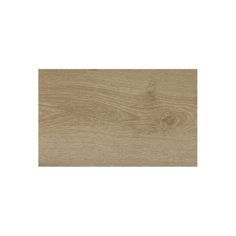 Flamed Oak Beppu 812211