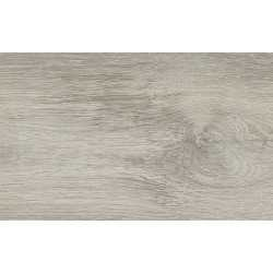 Flamed Oak Aral 812213
