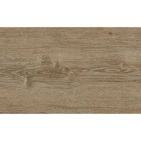 Natural Oak Caramel 832915
