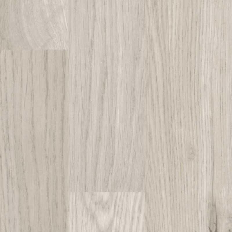 DD aardig licht grijs eiken (3-strook)