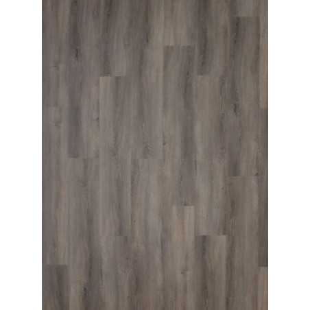 Arizona 8010 Viking Oak Natural