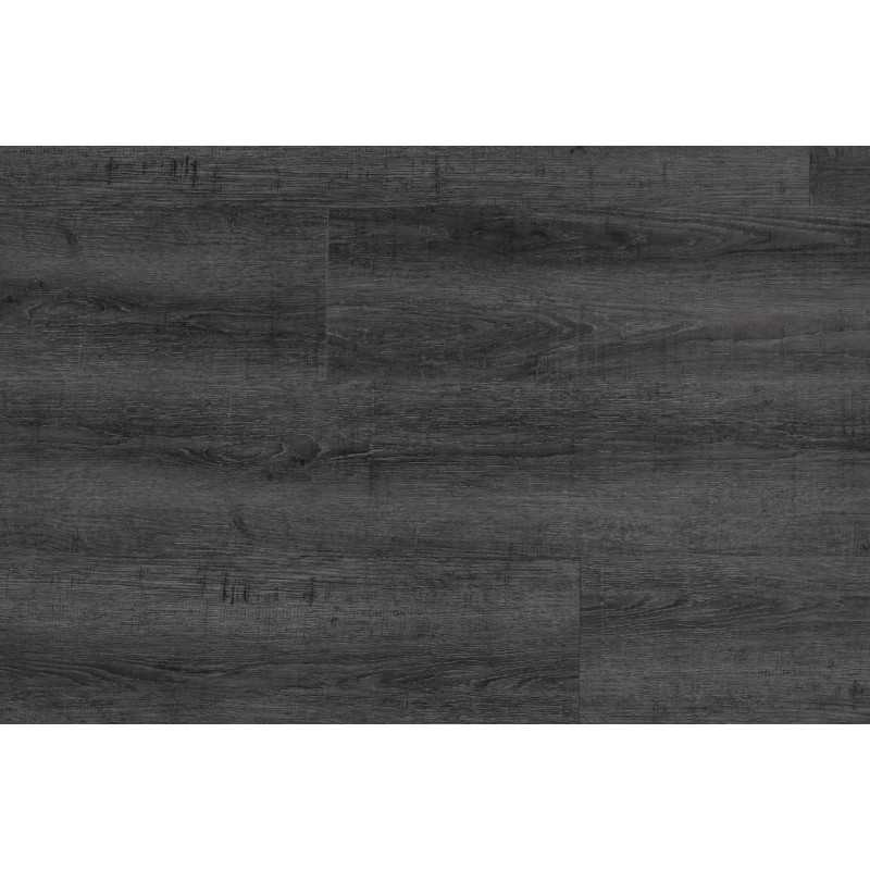 PVC City 8200 Pearl Oak Dark