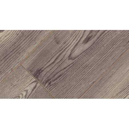 Laminaat Titan Pine  Villeroy & Boch 803V