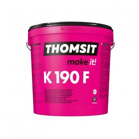 Thomsit K190F...