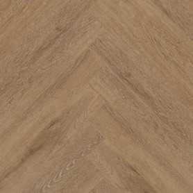 Coretec Herringbone Lumber...