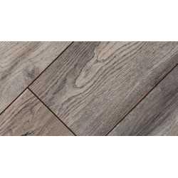 Laminaat Stone Oak VB 1201