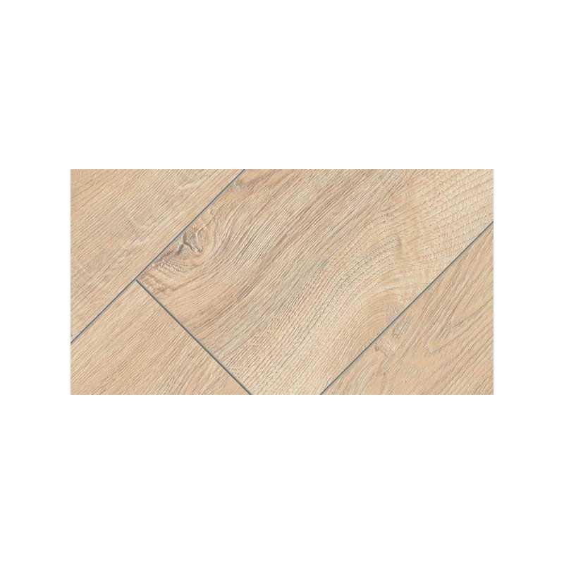 Laminaat Sand Oak  VB 1203