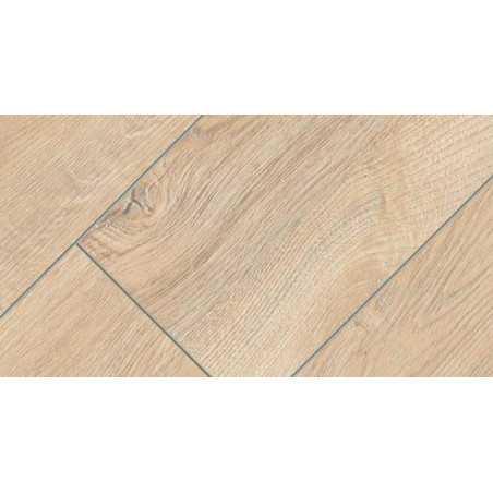 Sand Oak  VB 1203
