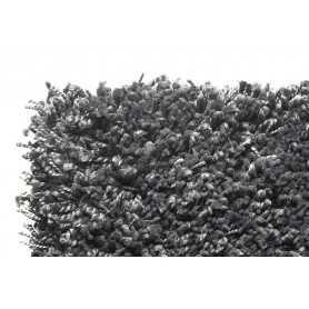 Vloerkleed Saba 016 Dark Grey