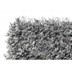 Vloerkleed Saba 035 Metallic