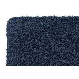 Vloerkleed Touch 013 Blue