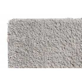 Vloerkleed Touch 014 Grey