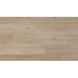 PVC Coretec Pro Plus Wood...