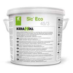 SLC Eco 45/3 PVC lijm (nat-droge verl.) 18kg