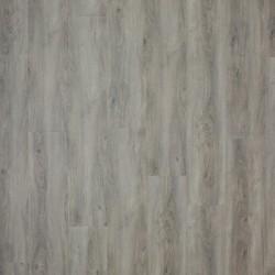 Arizona 8016 Authentic Oak...