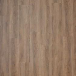 Arizona 8011 Authentic Oak...