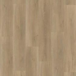 Authentic 4801 Classic Oak...
