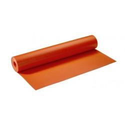Ondervloer Isoheat rood 2...