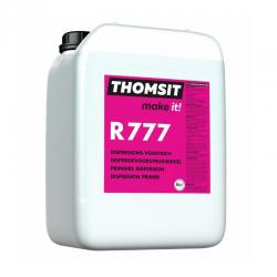 Thomsit R777RM...