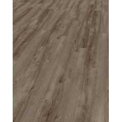 Balterio Dolce Old Grey Oak