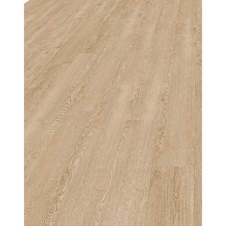 Balterio Dolce Abbey Oak