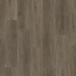 Authentic 4804 Classic Oak...