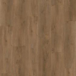 Authentic 5802 Classic Oak...