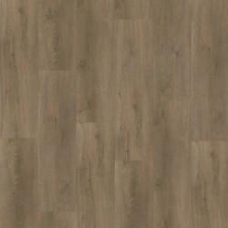 Authentic 5803 Classic Oak...