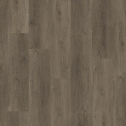 Authentic 5804 Classic Oak...