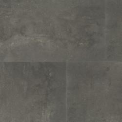 Beton Design 38212 610 x...