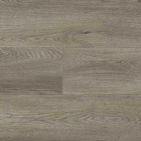 Balterio Magnitude Pamplona Oak