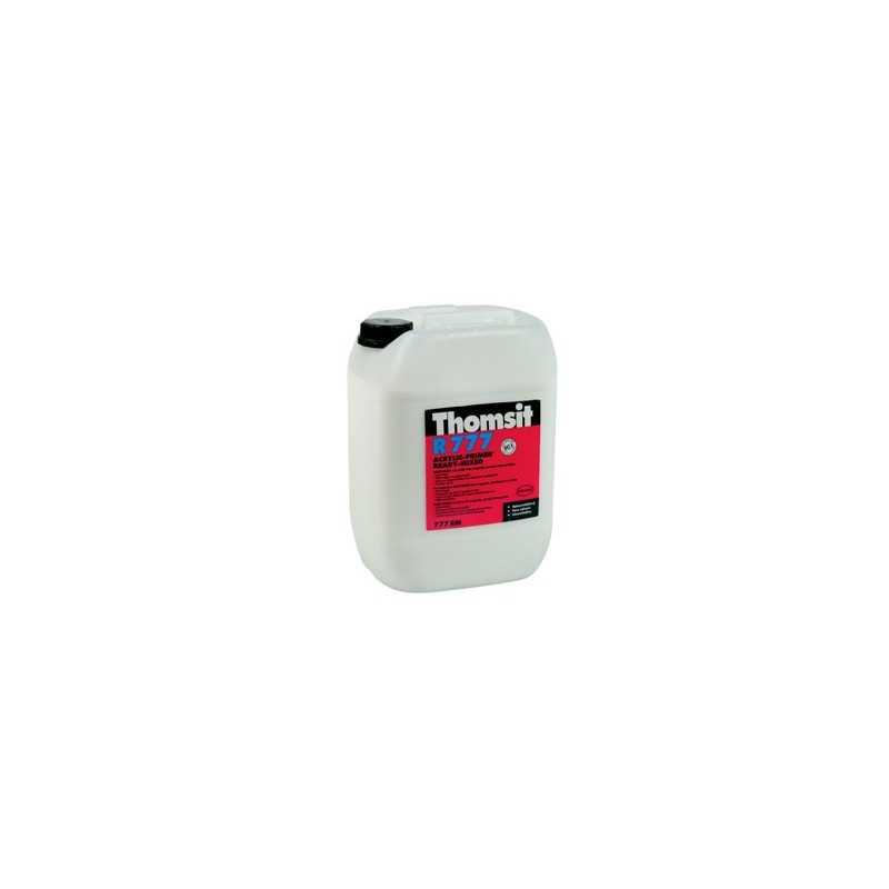 Thomsit R777RM Acrylic-primer