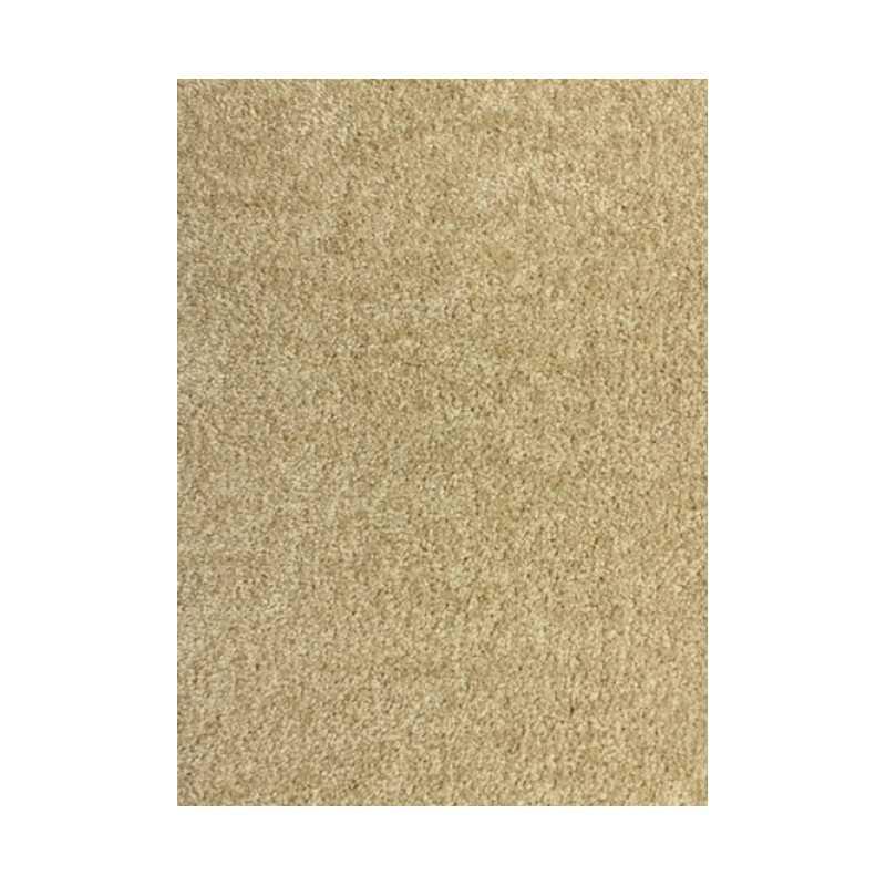 Kortpolig tapijt