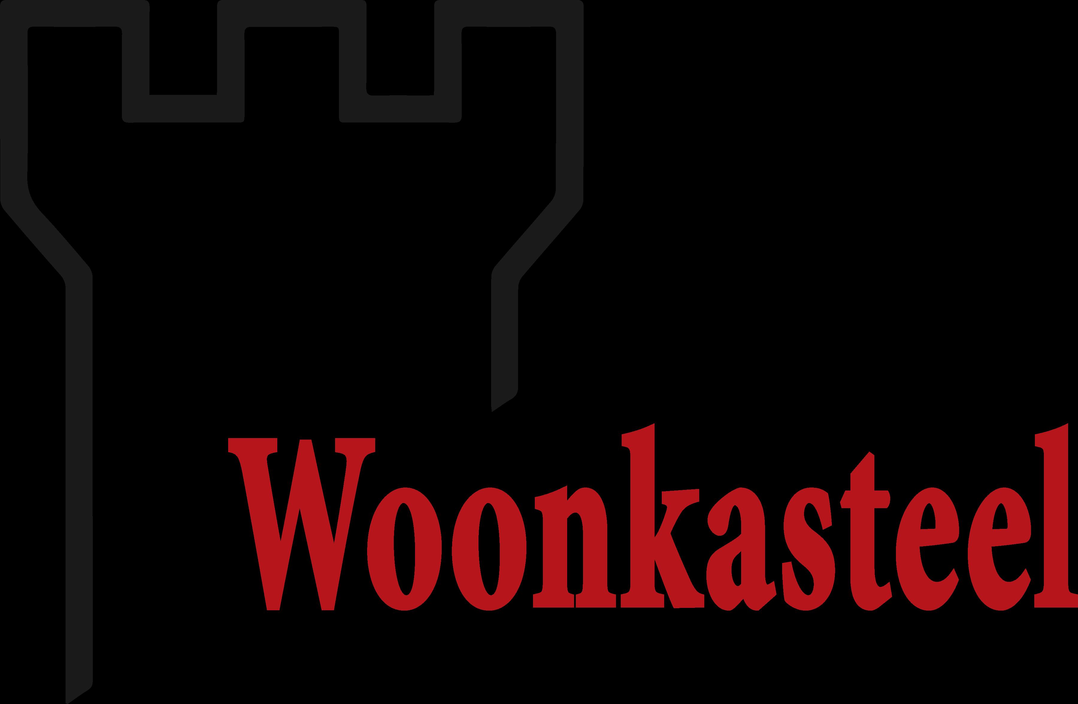 Woonkasteel